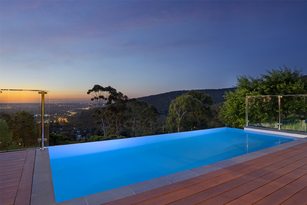 Neptune Swimming Pools Melbourne Pool And Outdoor Design