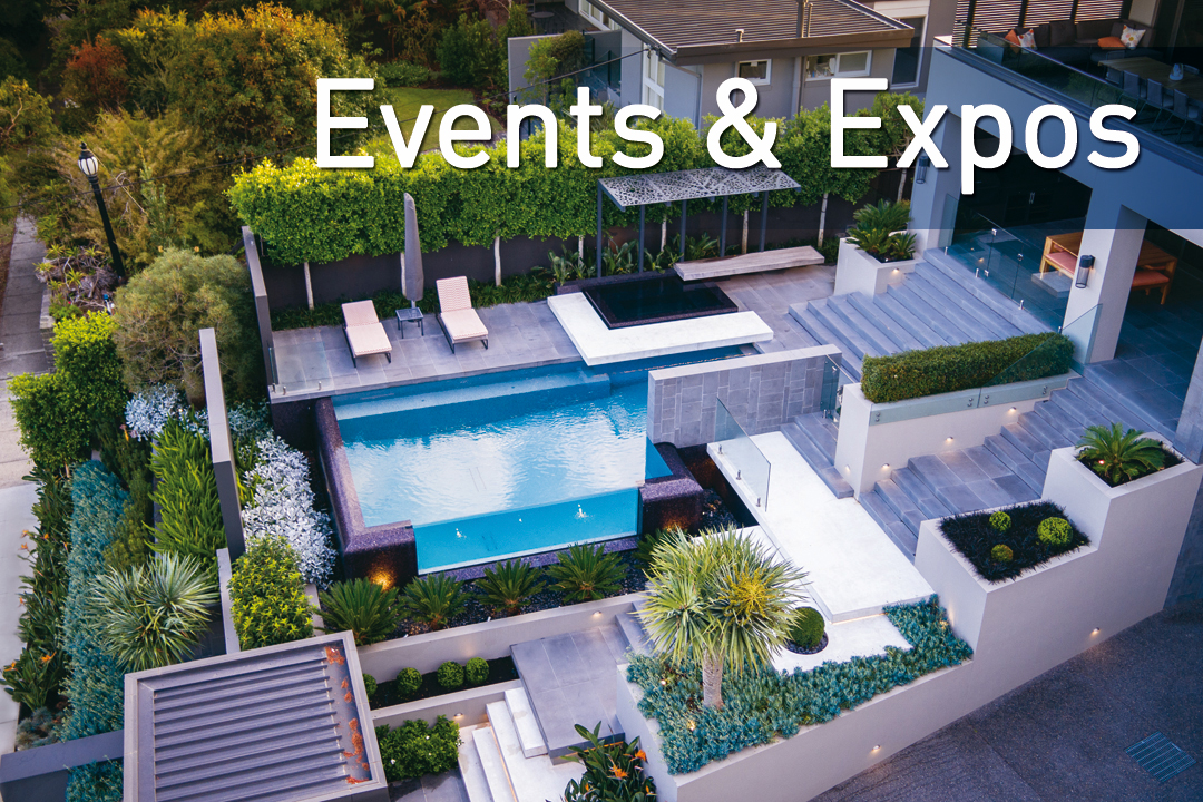 pool spa events - Spa Design Images