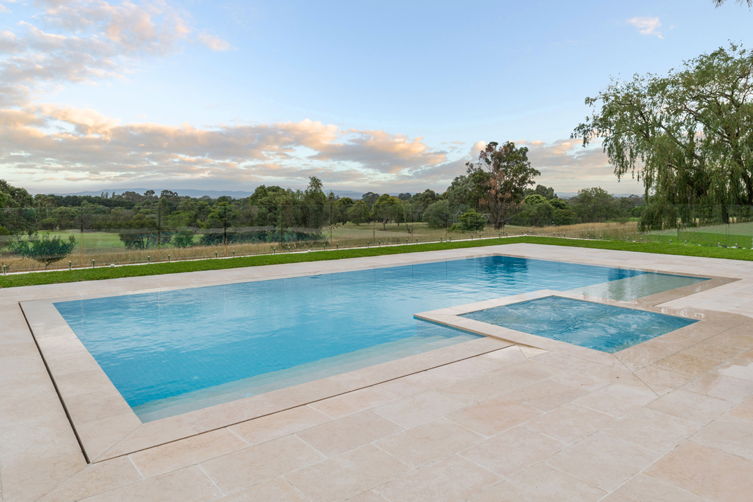 Poolscene Solutions Melbourne Pool And Outdoor Design