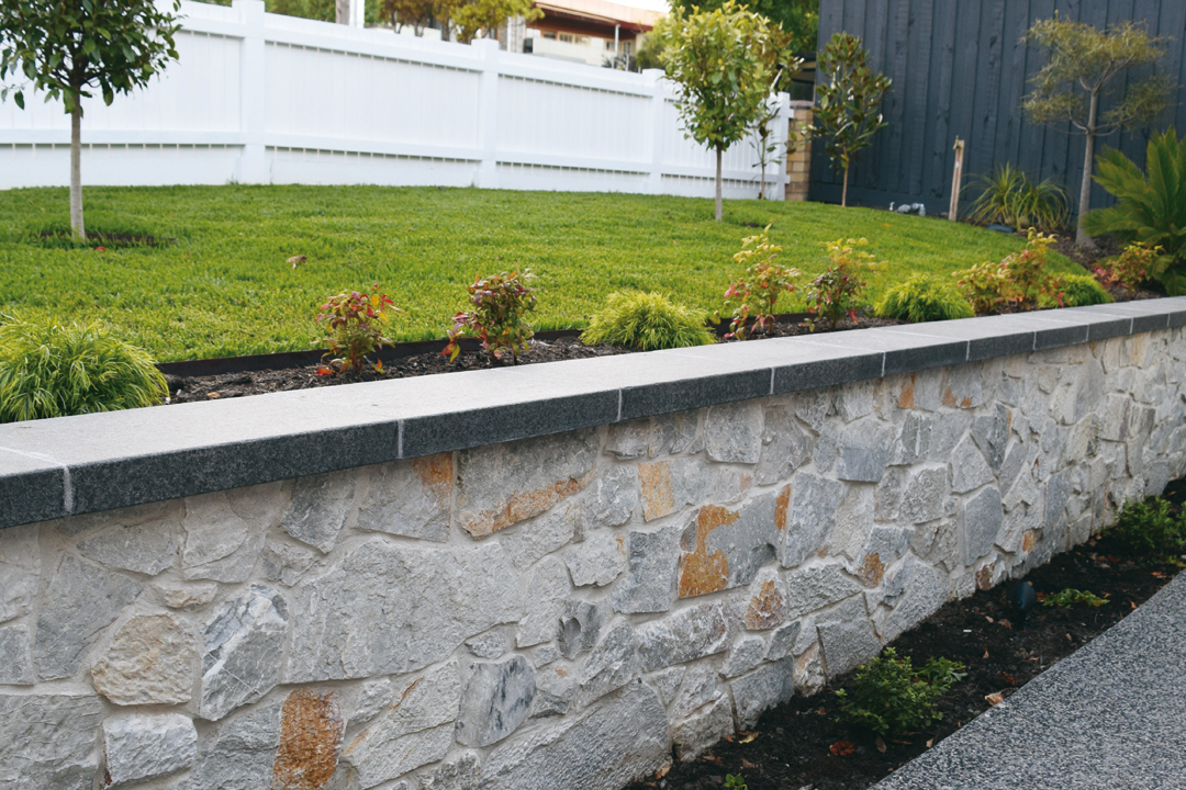 Yarrabee & Casltemaine Stone Solutions