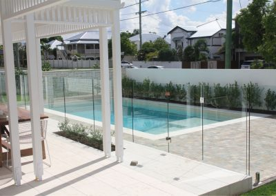 Hayward Pool Products Australia Pty Ltd