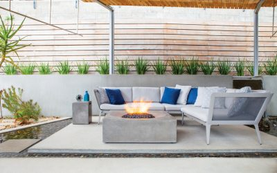 Dune Outdoor Luxuries