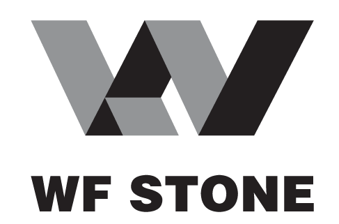 Wf Stone Melbourne Pool And Outdoor Design