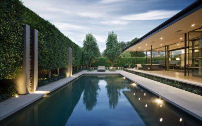 Anston Architectural