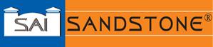 Exotic Pools Logo