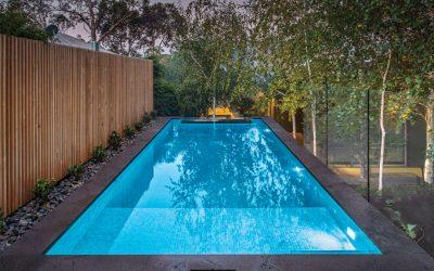 Lifestyle Pools & Spas