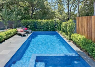 Ashtown Landscaping & Pools