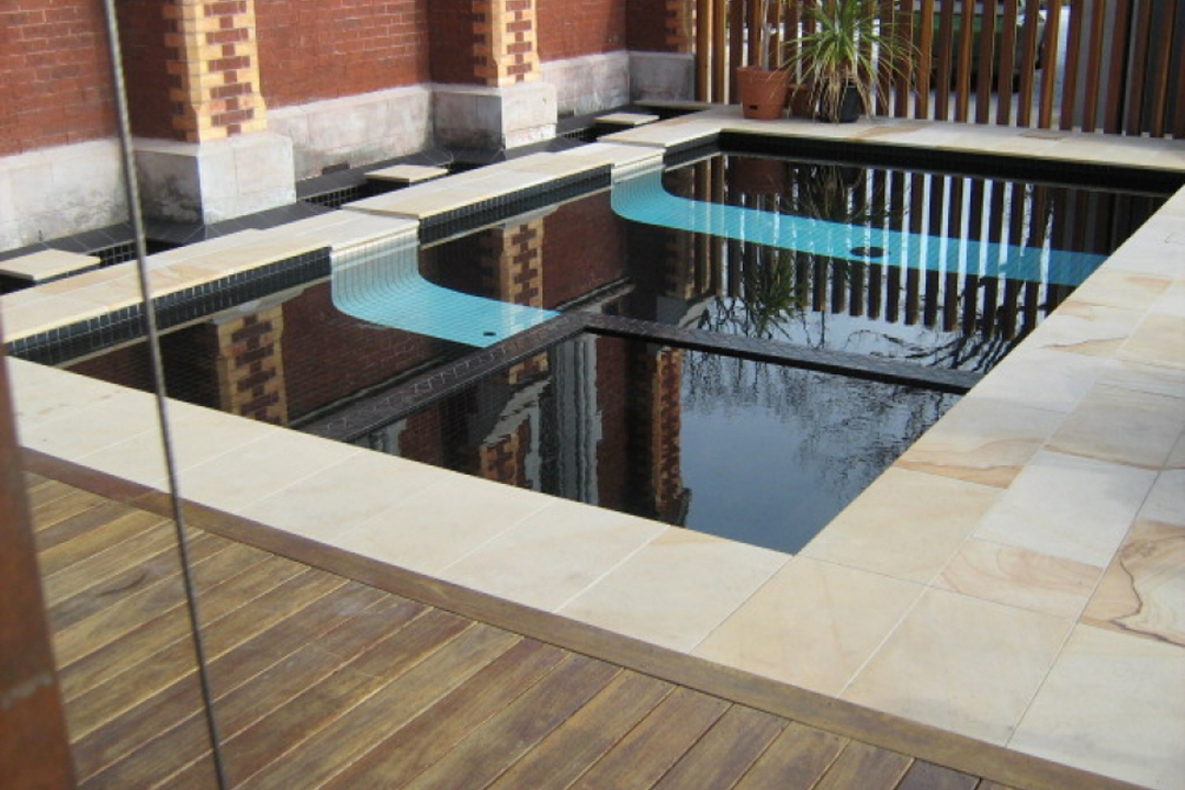 Magik Pool Renovations - Melbourne Pool and Outdoor Design
