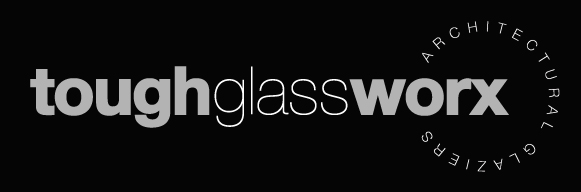 Tough Glass Worx Logo