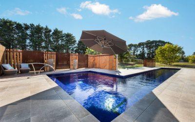 Acquavita Pools & Spas