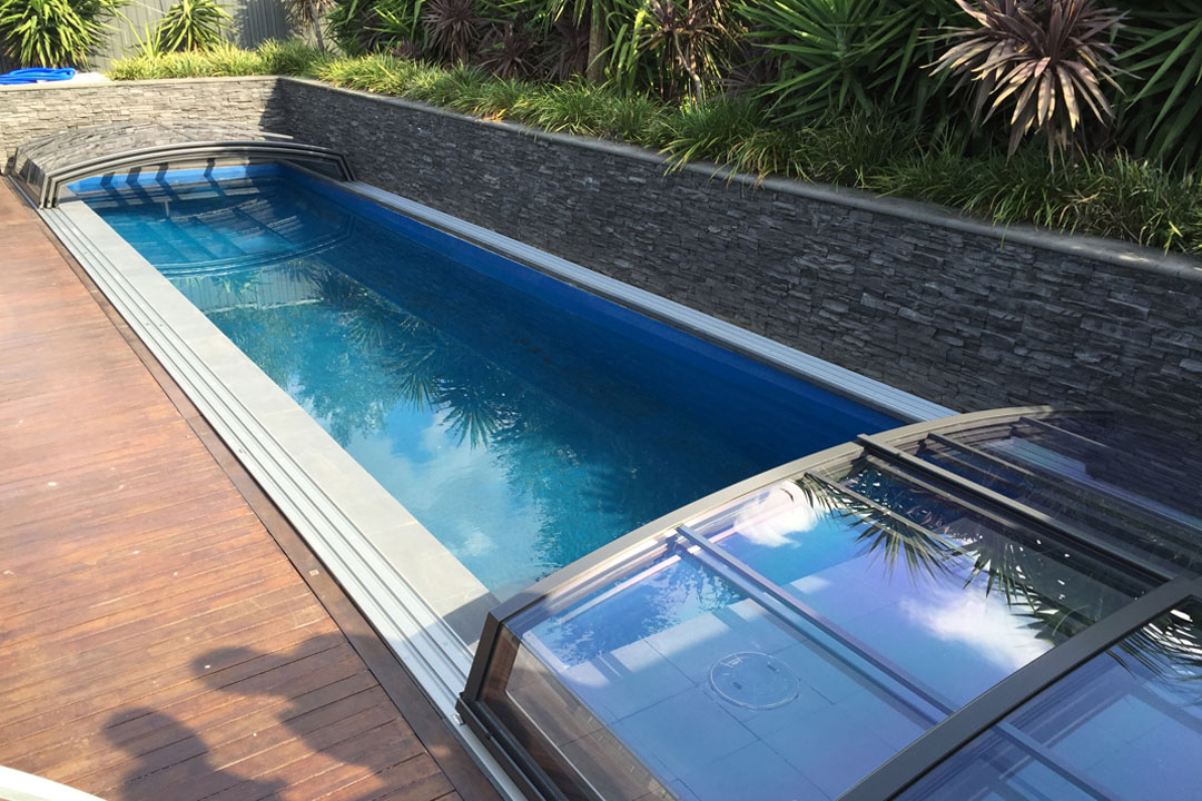 The Pool Enclosure Company Melbourne Pool And Outdoor Design