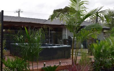 Pool Fencing Professionals Victoria