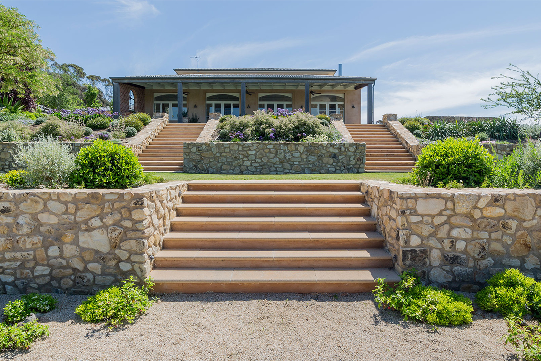 Anston Architectural, Melbourne landscaping products, pool coping, hand-crafted pavers, outdoor furniture, boutique manufacturer, Melbourne customised pavers