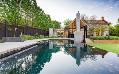 Enkipools – SPASA Awards 2017