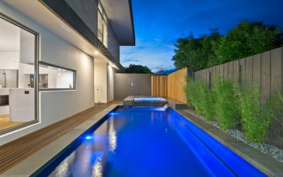Narellan Pools Geelong – SPASA Awards 2017