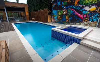 Consistent Rewards For Affordable Pools