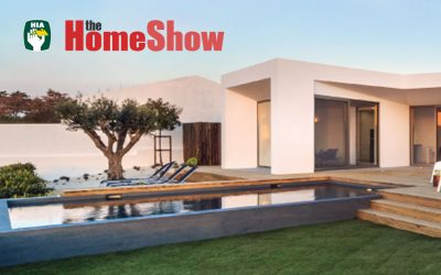 The Melbourne Home Show
