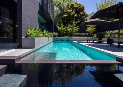 Icon Pools – SPASA Awards 2018