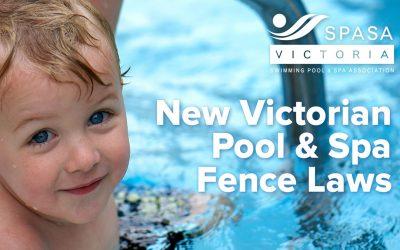 Safer Pools For Safer Families