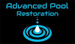 Advanced Pool Restoration