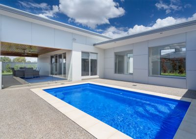 Hayward Pool Products Australia Project 2