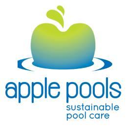 Apple Pools Logo