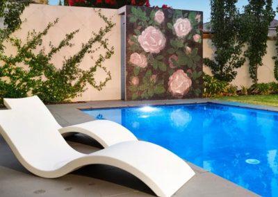 Direct Pool Tiles