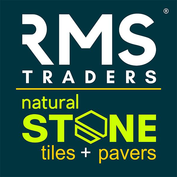 RMS Traders Logo