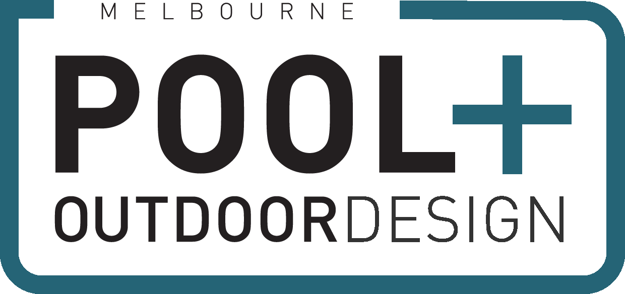 Melbourne Pool and Outdoor Design