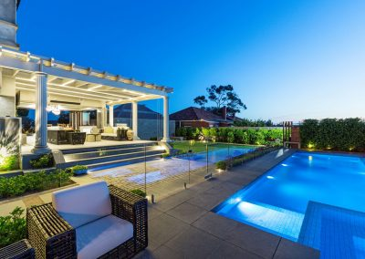 Yarrabee & Castlemaine Stone Solutions Project 4