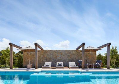 Kiama Pools & Landscapes
