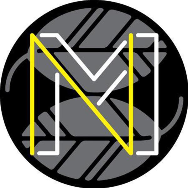 NM Landscape Construction Logo