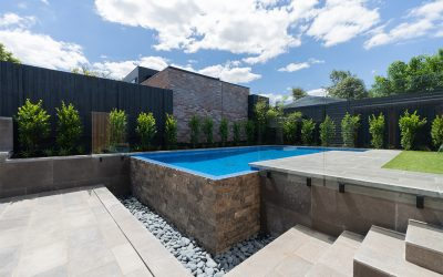 Dive Into Sustainable Pools