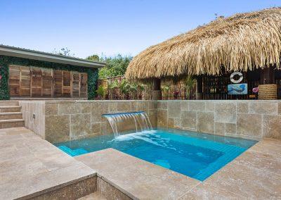 Swim Pools Co.