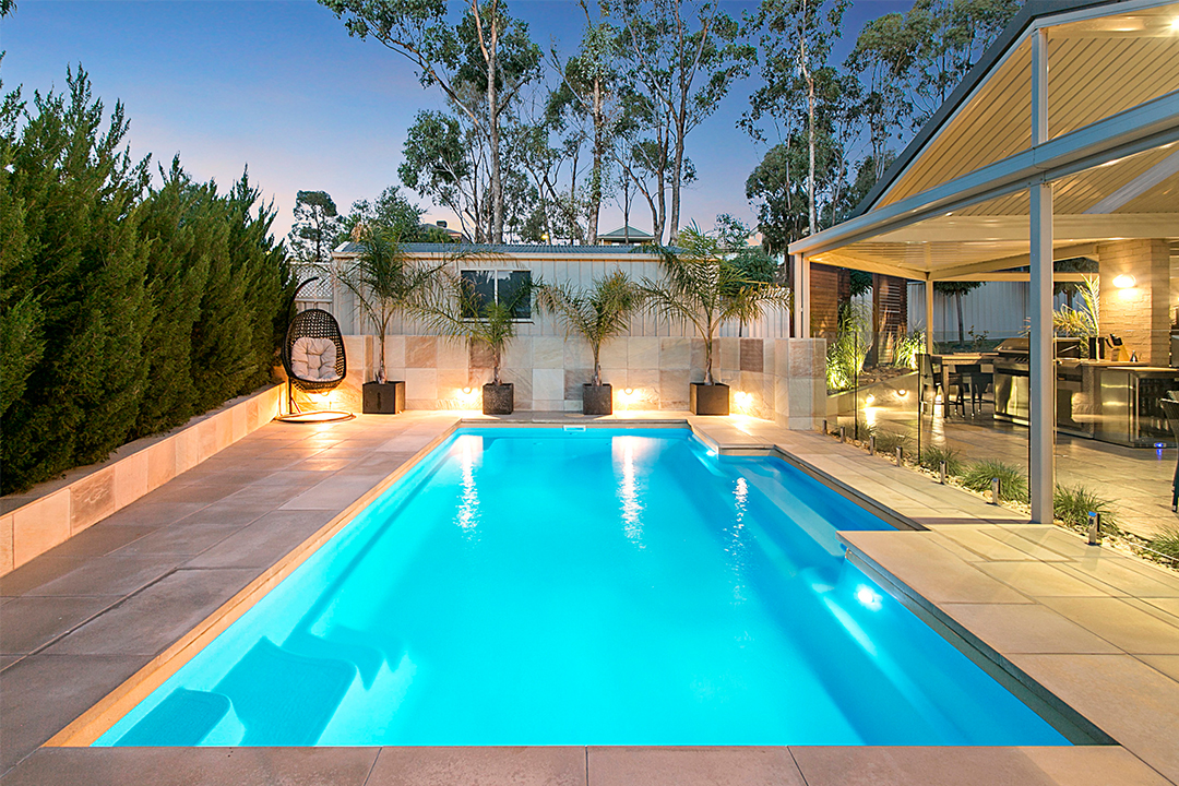 Image credit: Summertime Pools