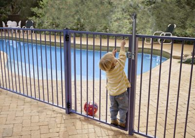 Pool Inspection Apps