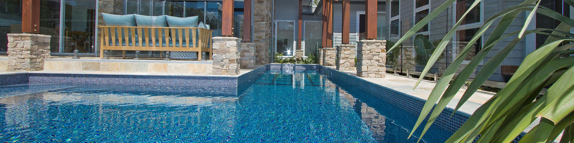 Pool Products and Services Header
